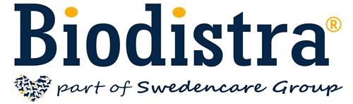 Biodistra.com